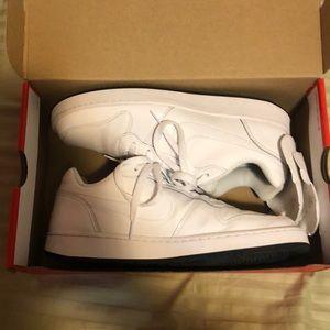 Nike Ebernon casual shoes